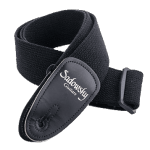 Sadowsky Cotton Strap