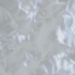 White Perloid